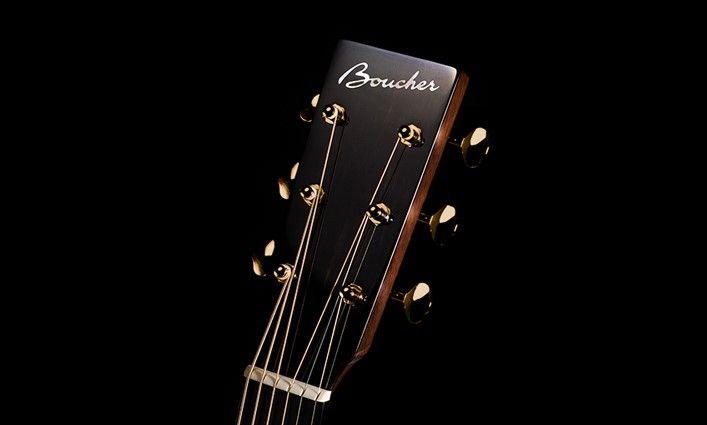 Ensemble Gold Bluegrass GOLD FACE new