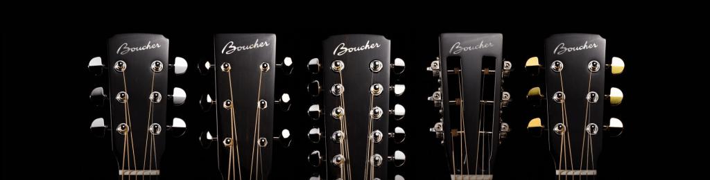 Comment choisir votre guitare