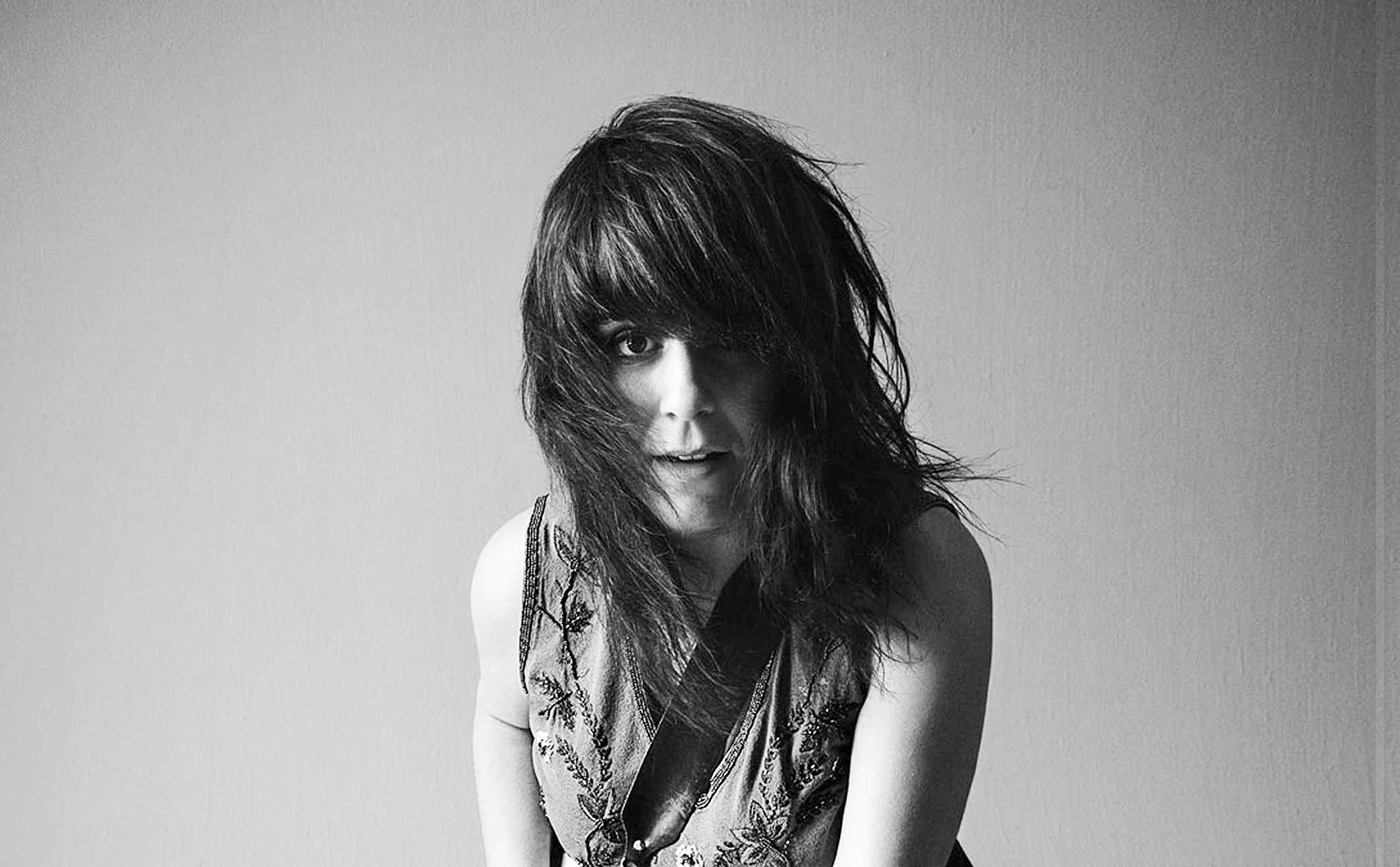 Artistes Lisa Leblanc